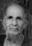 الشيخ محمد عبد الله -أمد- بن أحمد بن محمد فال بن الحمد رحمهم الله