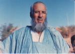 الشيخ محمد صالح بن محمد سيديا رحمه الله